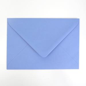 Umschlag C6 Lavendel