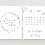 Change_the_Date_Kalender