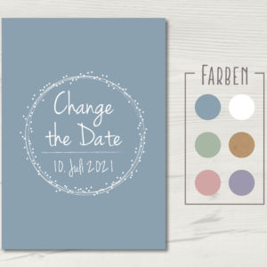 Change_the_Date_Dots