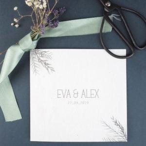Einladung_Eva_Alex