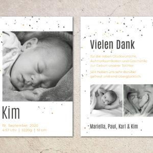 Geburtskarten_Kim