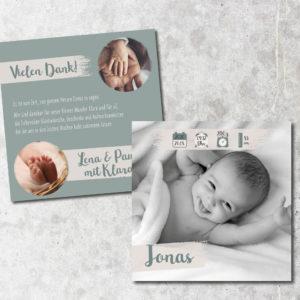 Geburtskarte_Jonas