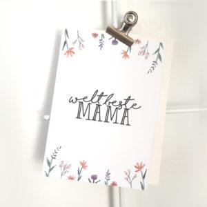 Karte_Muttertag