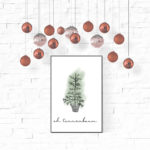 Poster_Weihnachten_Mock_Up_Etsy3