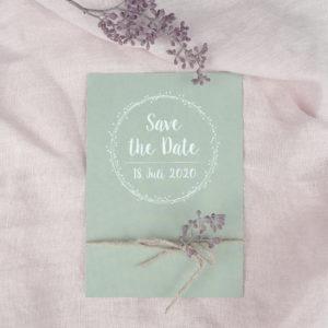 Save-the-Date_Dots_Grün2
