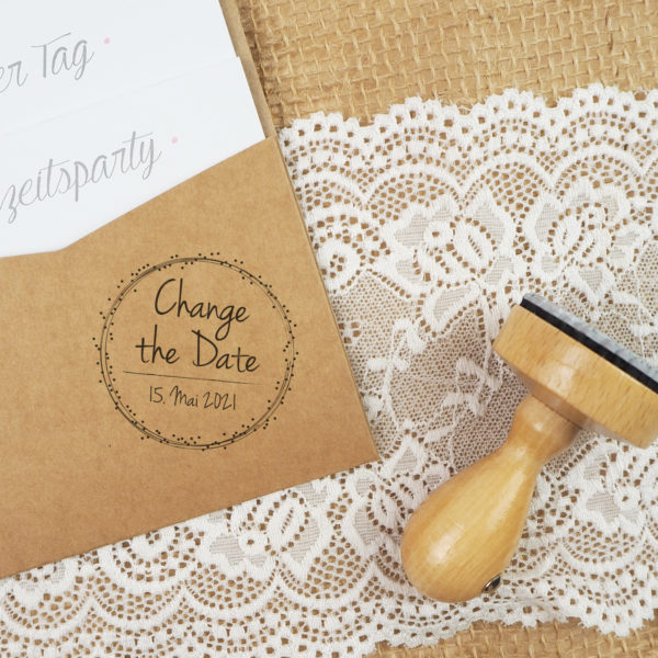 Stempel_Change-the-Date_Dots