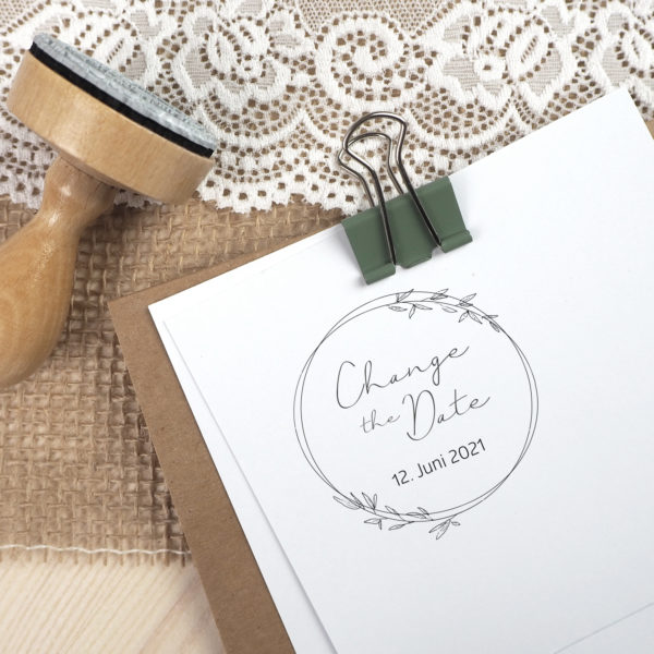 Stempel_Change_the_Date_Leaves